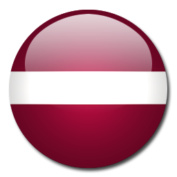 latvia-flag-1