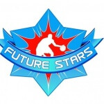 USK-FUTURE-STARS-PRAGUE
