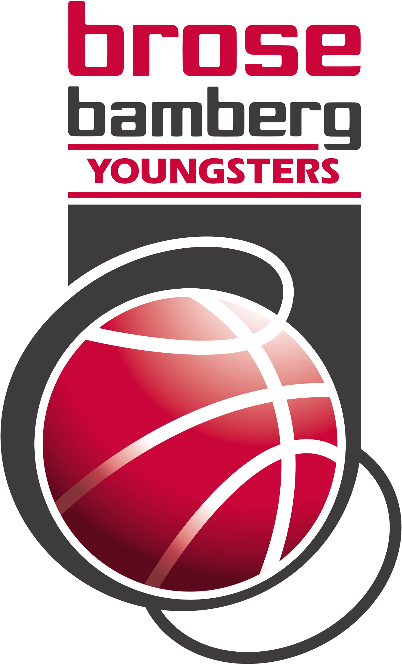 logo-brose-bamberg-youngsters
