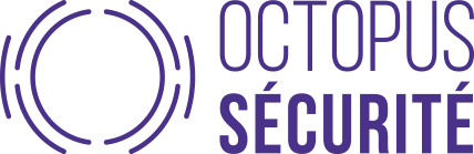 OCTOPUS_SECURITE