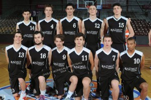 BASKET POOL 2000 LOANO 2014 (1) copie
