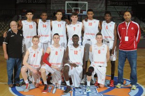 CHOLET BASKET 2014 (5) copie