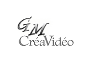 Gmcreavideo