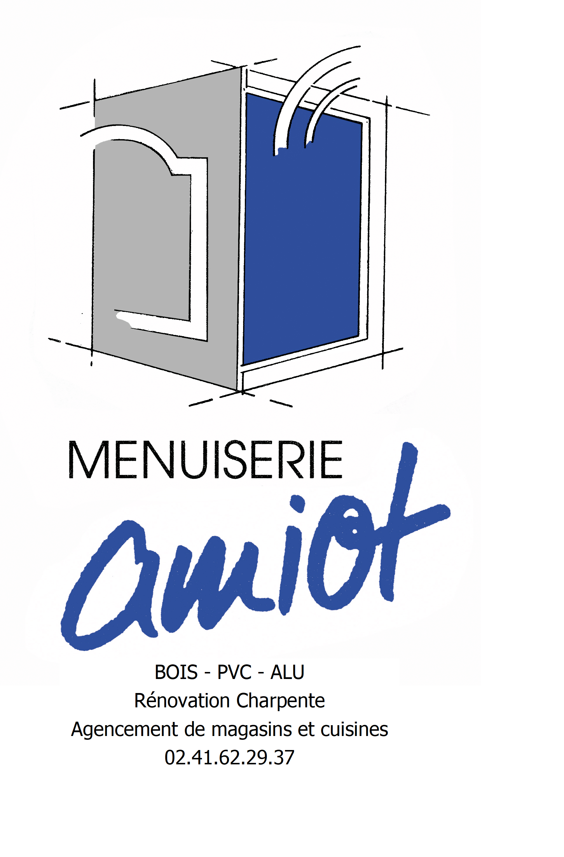 MENUISERIE_AMIOT