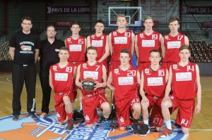 FINKE BASKETS PADERBORN 2014 (4) copie